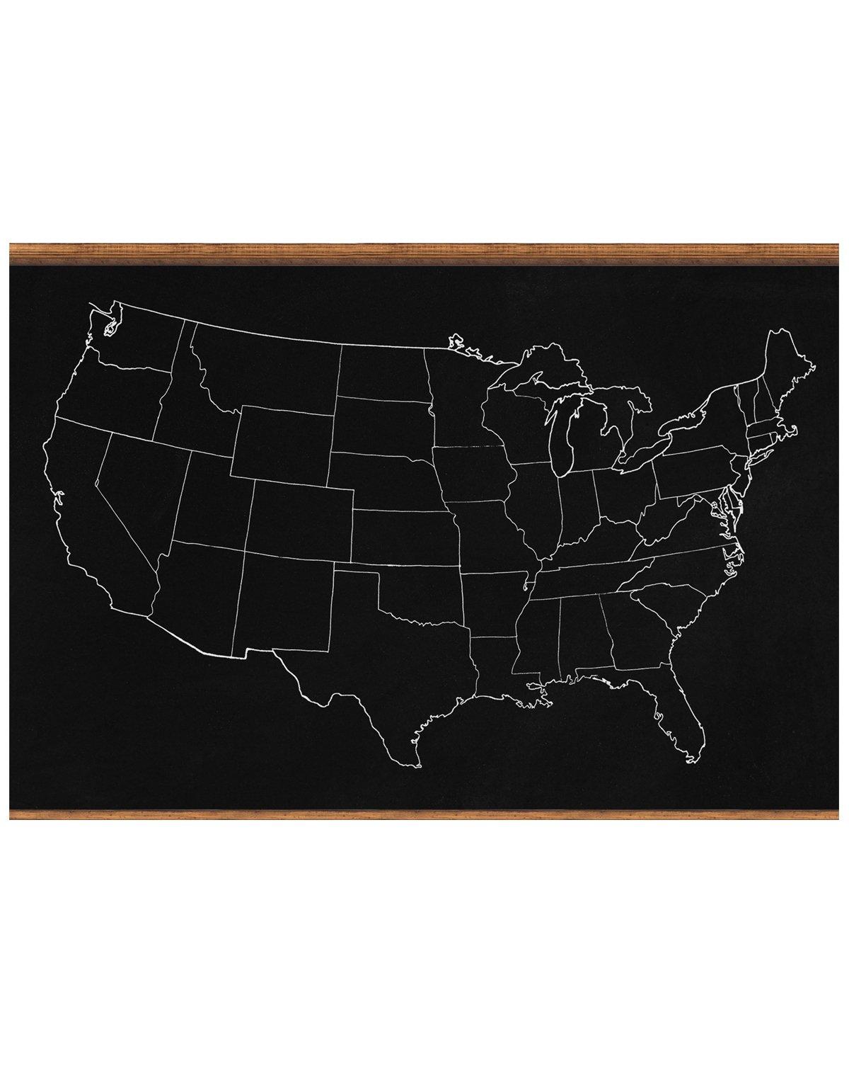 Usa_Chalkboard_Map_1.jpg