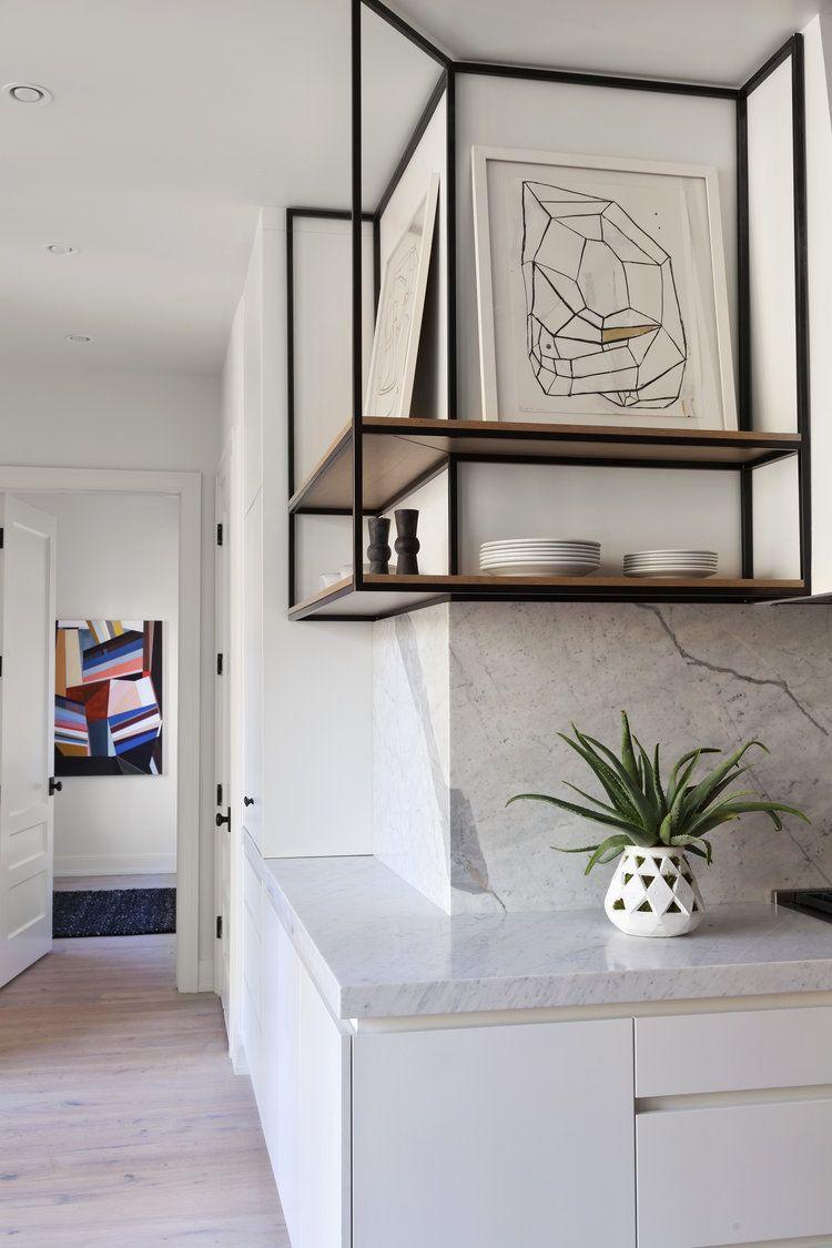 Design by  Alvarez Morris
