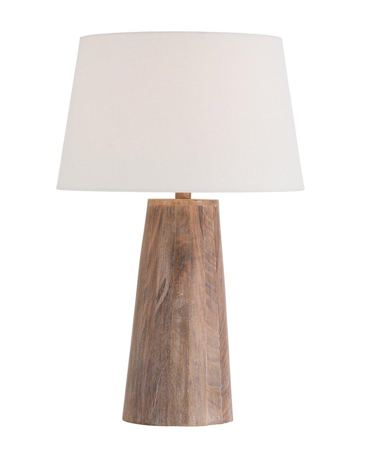 Jaden_Table_Lamp_1.jpg
