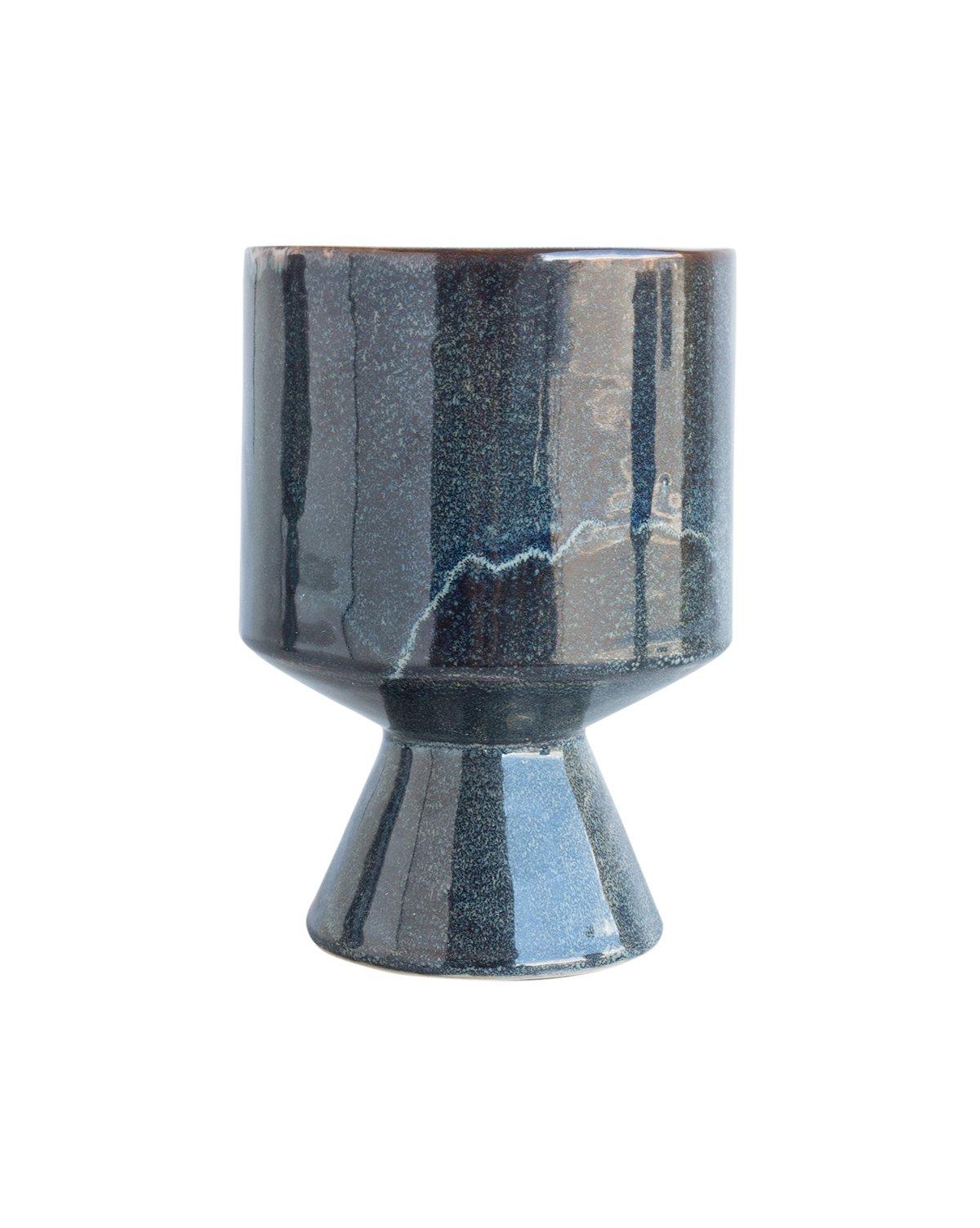 Turquoise_Glaze_Pot_3.jpg