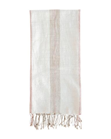 Montpelier_Hand_Towel_1_480x480.jpg
