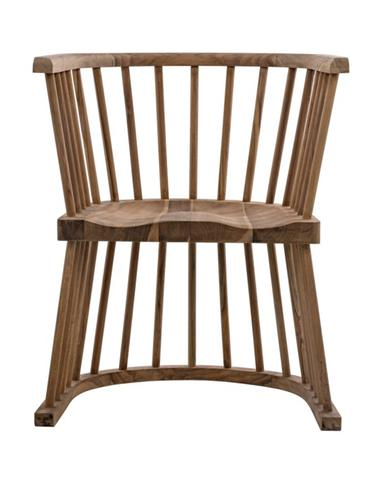 Pamela_Chair_2_480x480.jpg