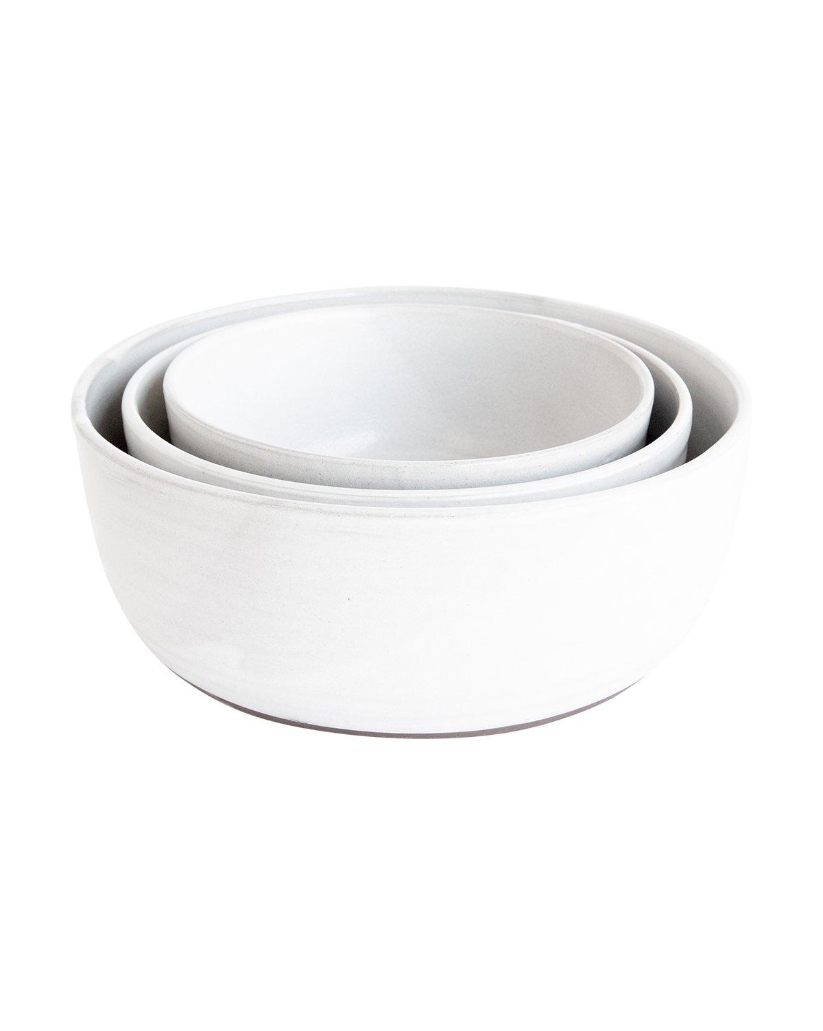 Black_White_Bowl_1.jpg