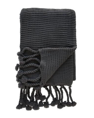 Cable-Knit_Throw_in_Midnight_1_480x480.jpg