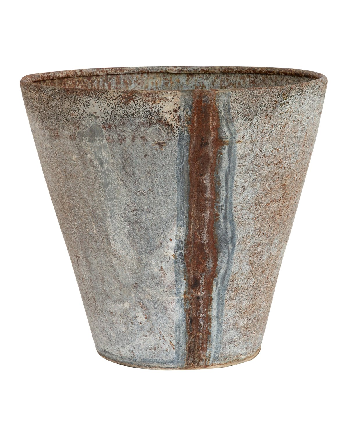 Distressed_Zinc_Planter_5.jpg