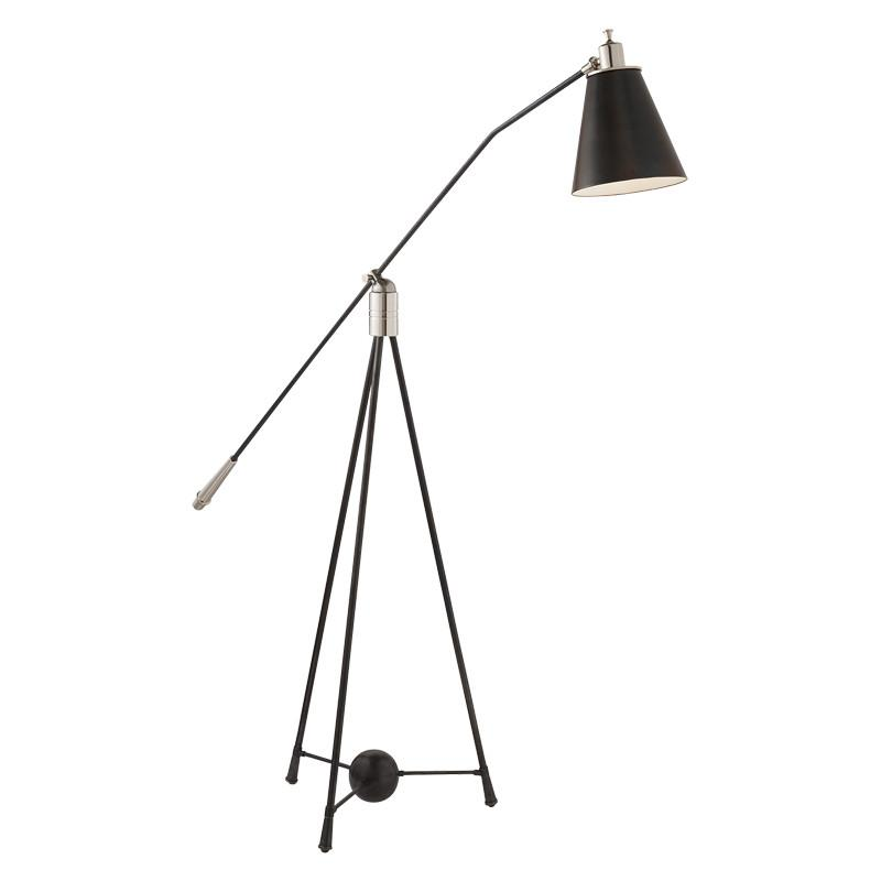 Magneto_Floor_Lamp_1.jpg