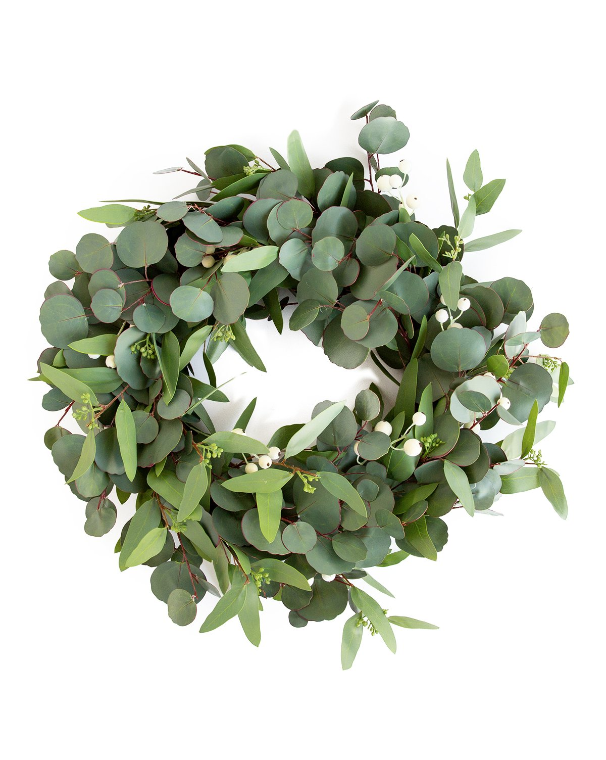 Faux_Mixed_Eucalyptus_Wreath_1.jpg