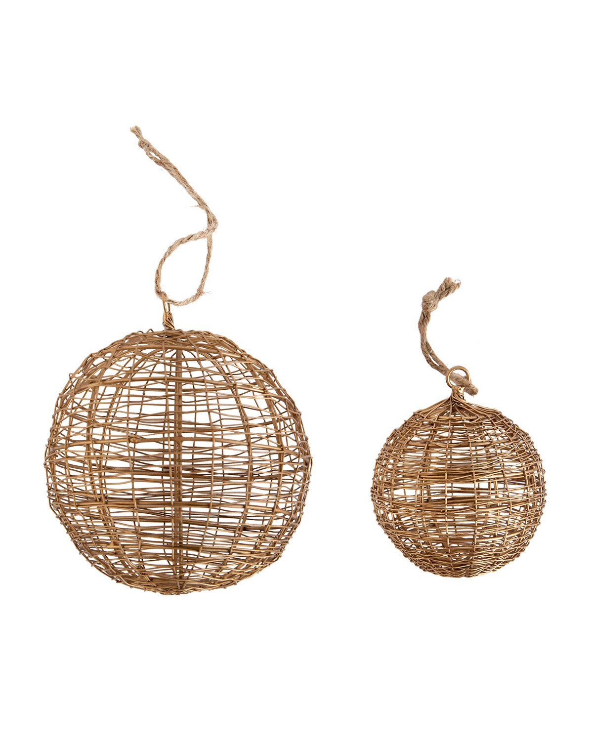 Wire_Ball_Ornaments_1.jpg