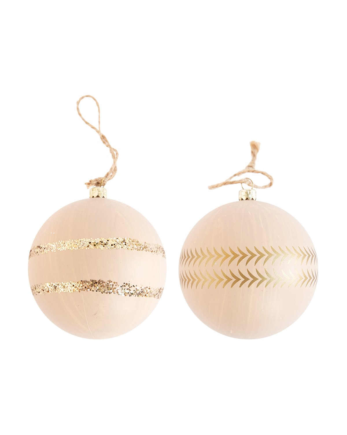 Natural_Gold_Ball_Ornaments_2.jpg