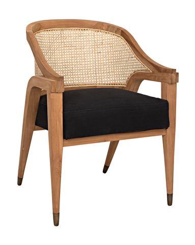 Alden_Dining_Chair_1_1de377bb-29ff-4abc-9e9d-3dff3a24a88f_480x480.jpg