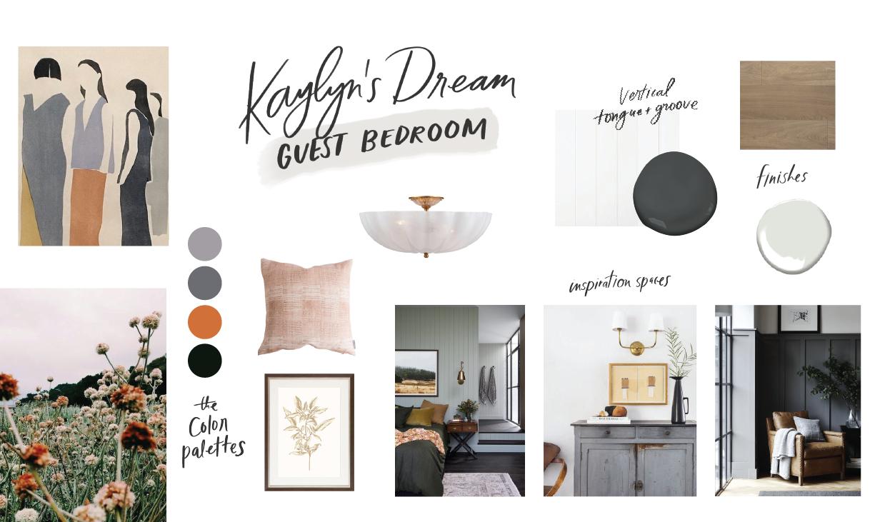 Kaylyn-GuestBedroom.png