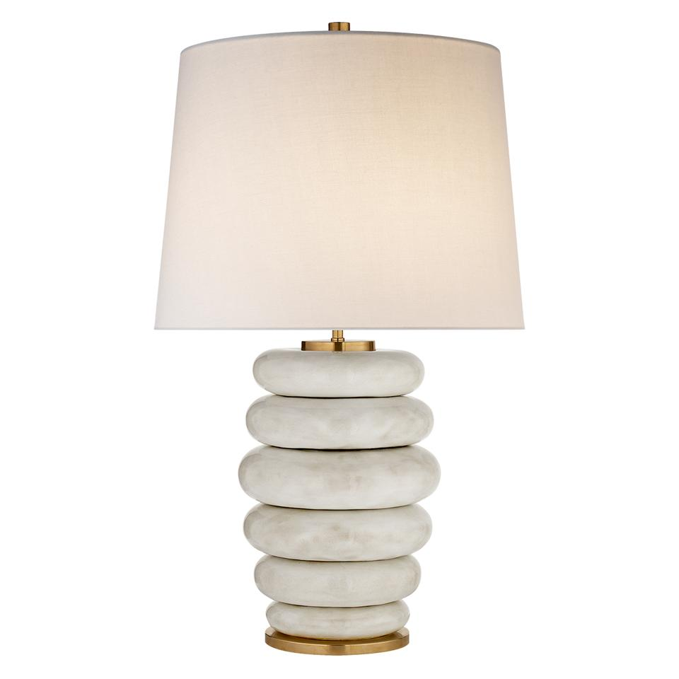 Phoebe_Stacked_Table_Lamp_1_960x960.jpg