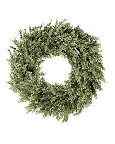 Faux_Holiday_Cedar_Wreath_1_480x480.jpg