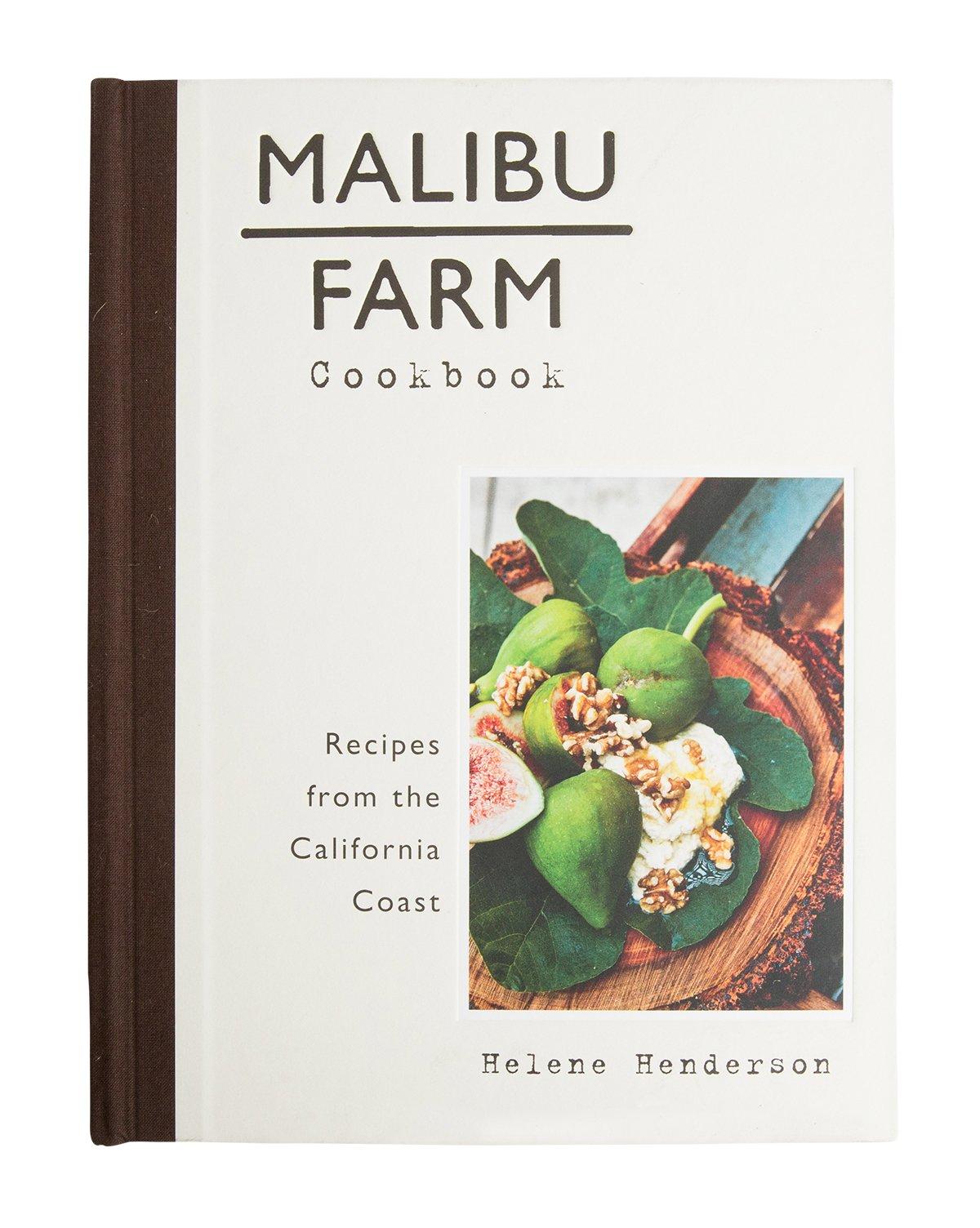 Malibu_Farm_1.jpg
