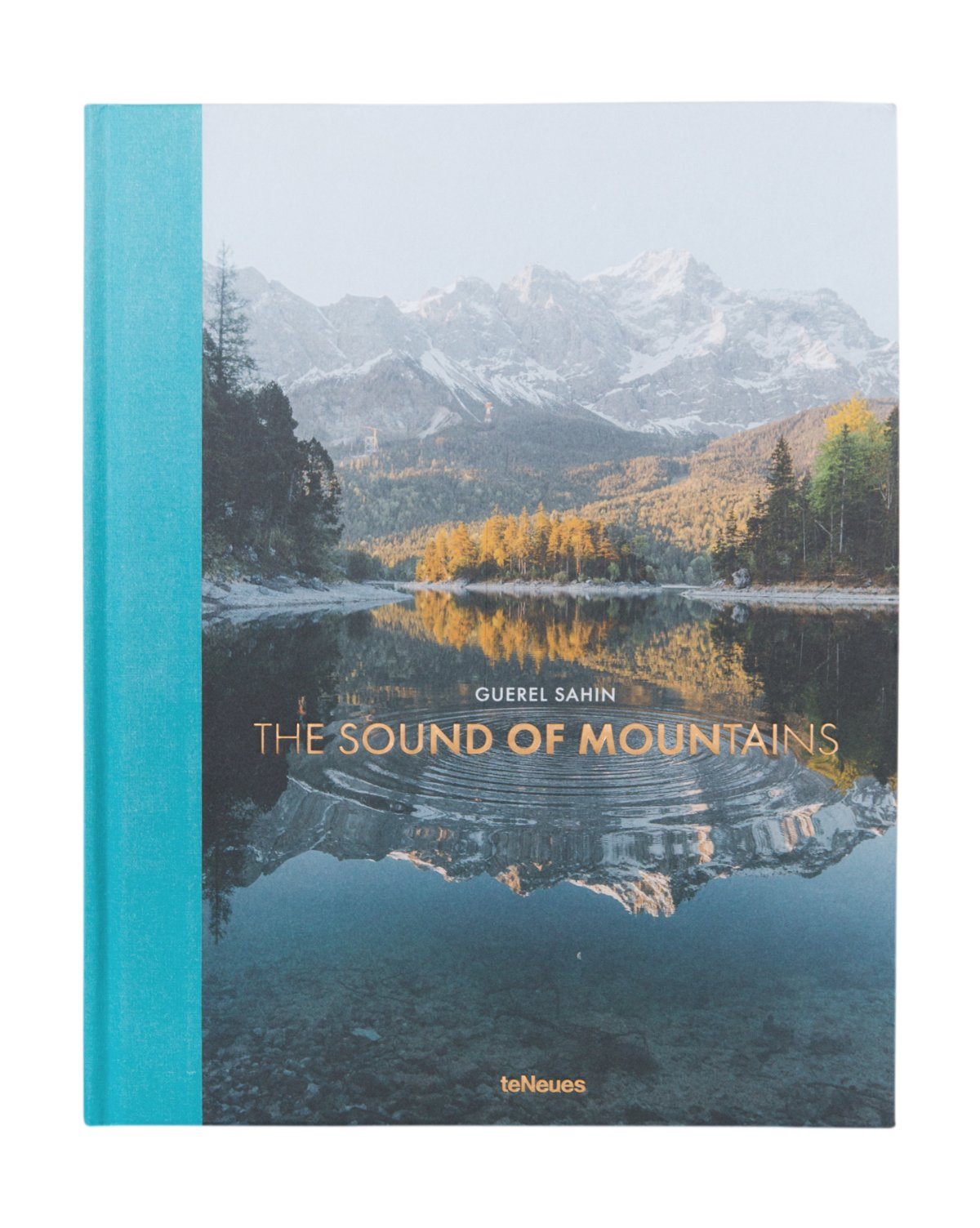 The_Sound_of_Mountains_1.jpg