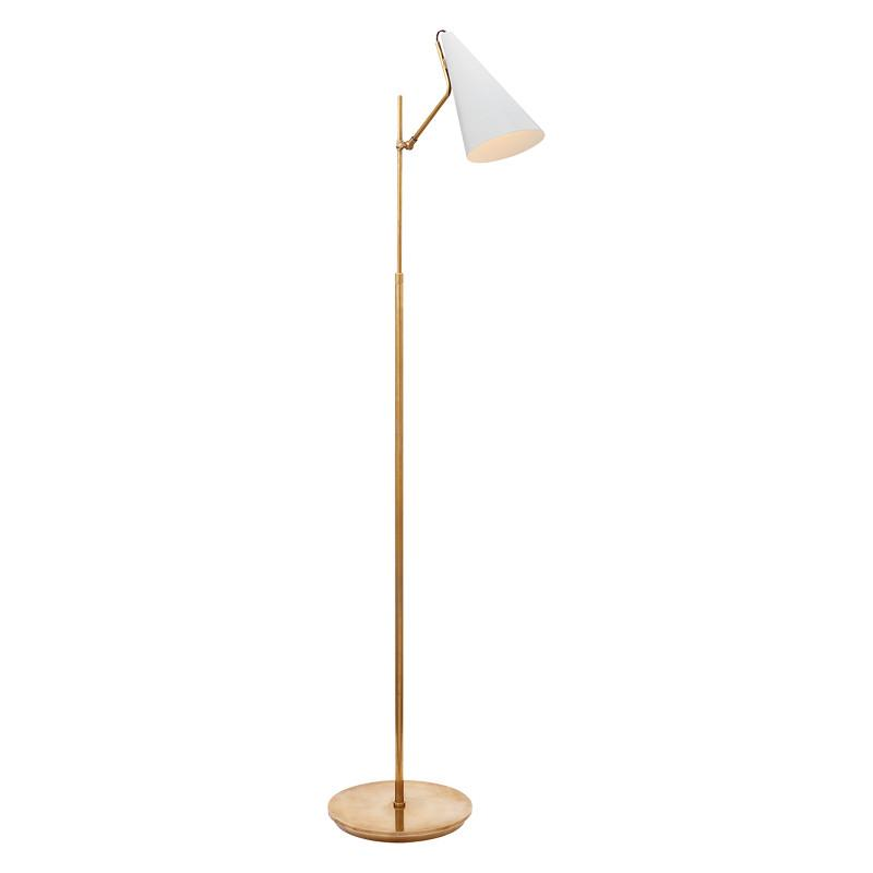 Clemente_Floor_Lamp_1.jpg