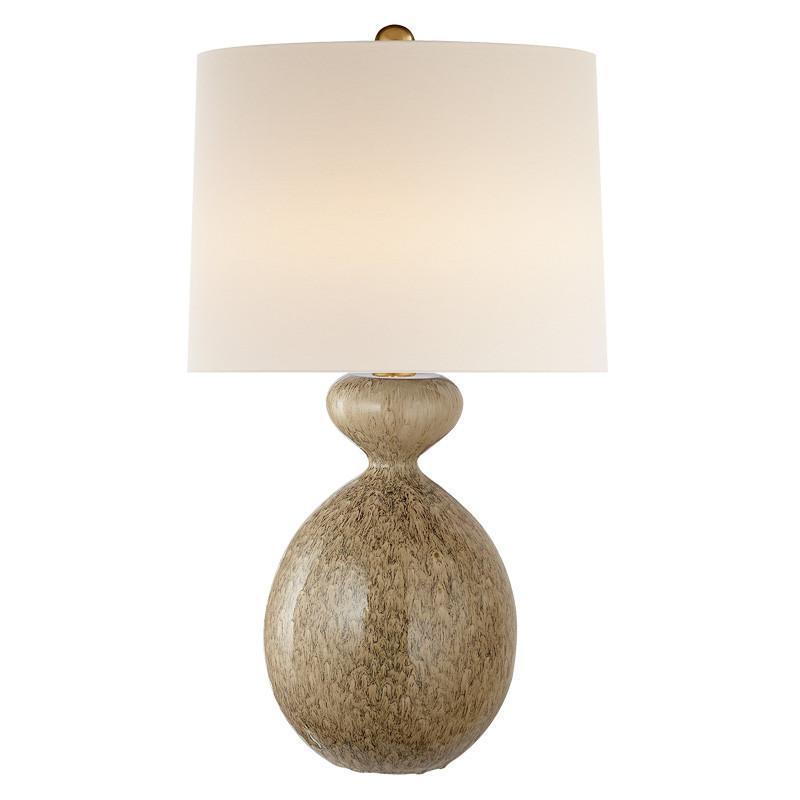 Gannet_Table_Lamp_3.jpg