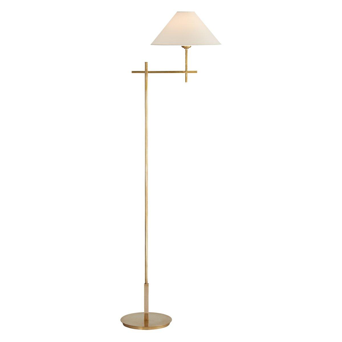Hackney_Bridge_Arm_Floor_Lamp_2.jpg