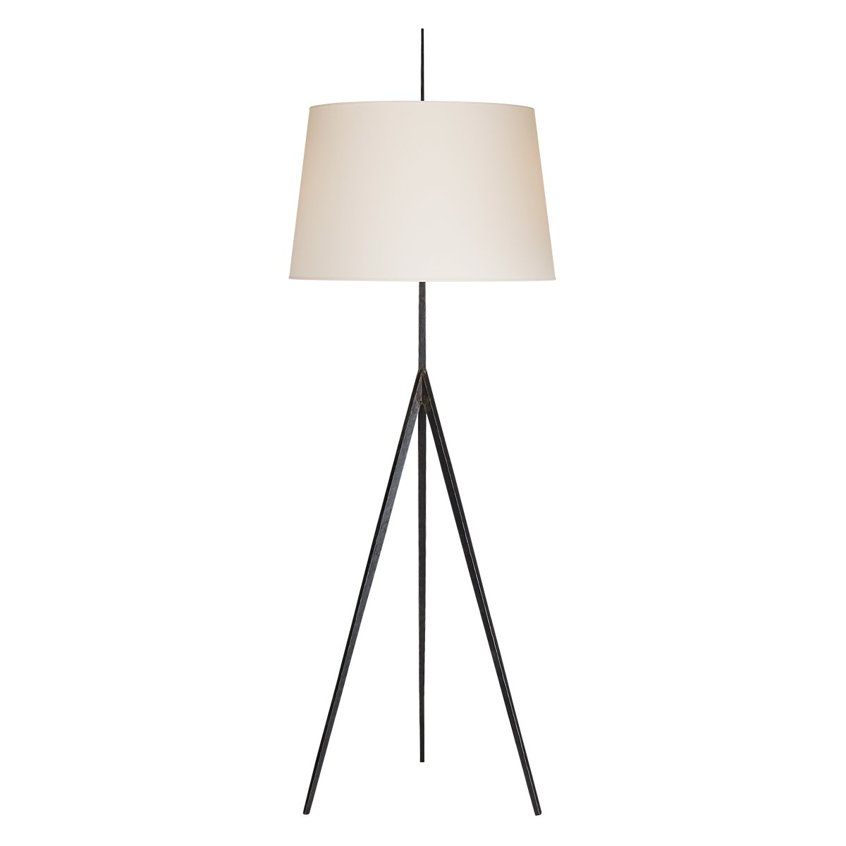 Triad_Hand-Forged_Floor_Lamp_1.jpg
