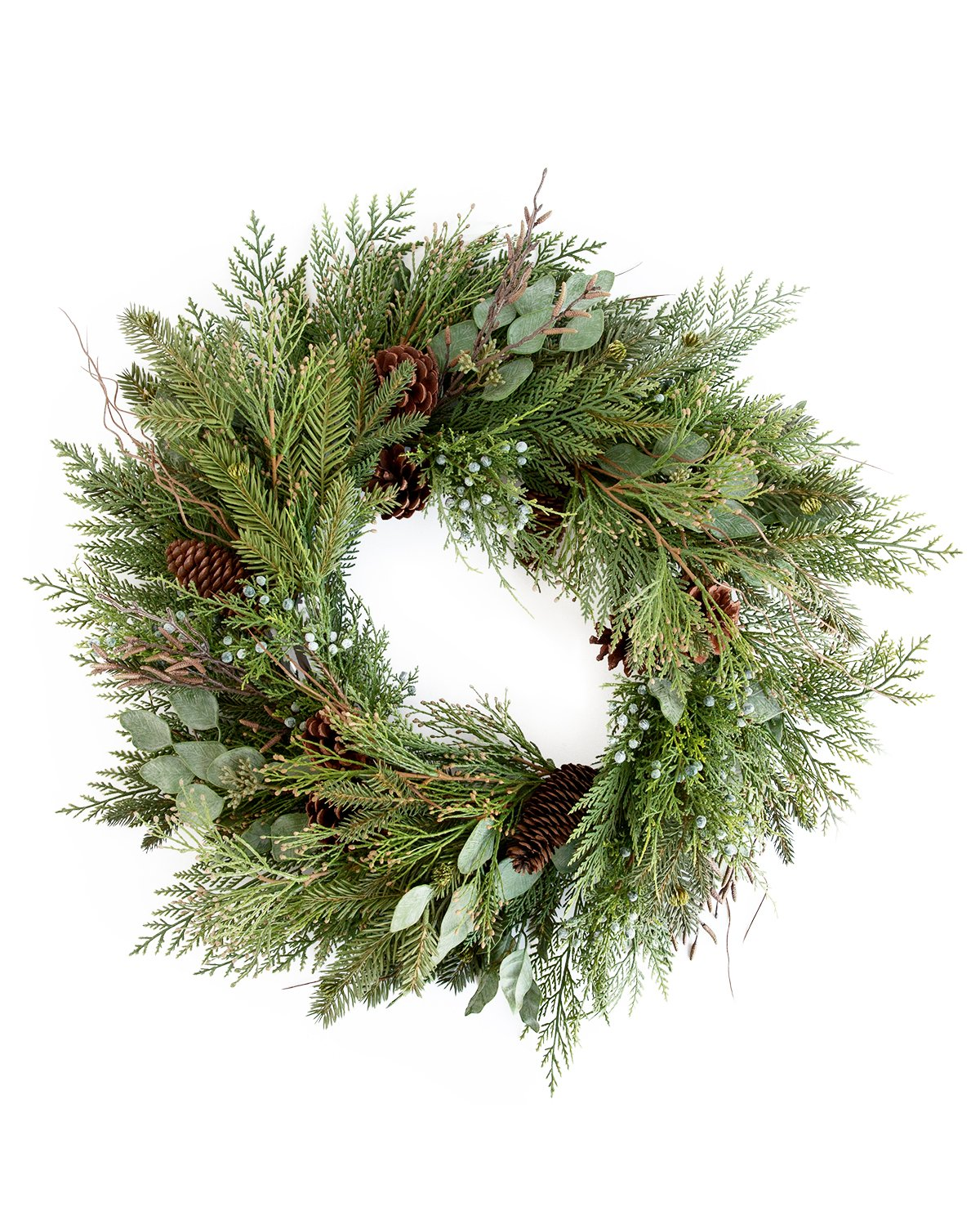Faux_Cedar_Pine_Wreath_1.jpg