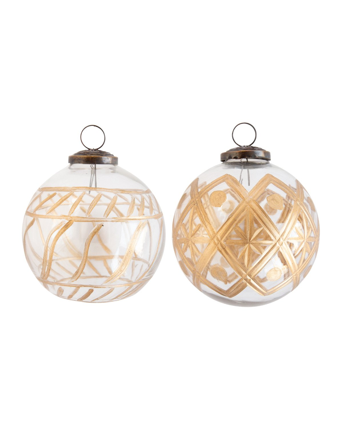 Etched_Mercury_Ball_Ornaments_2.jpg
