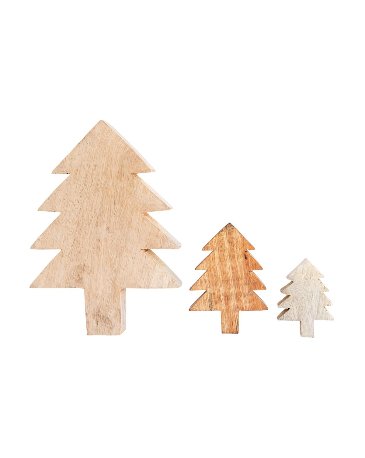 Wooden_Holiday_Tree_Object_1.jpg