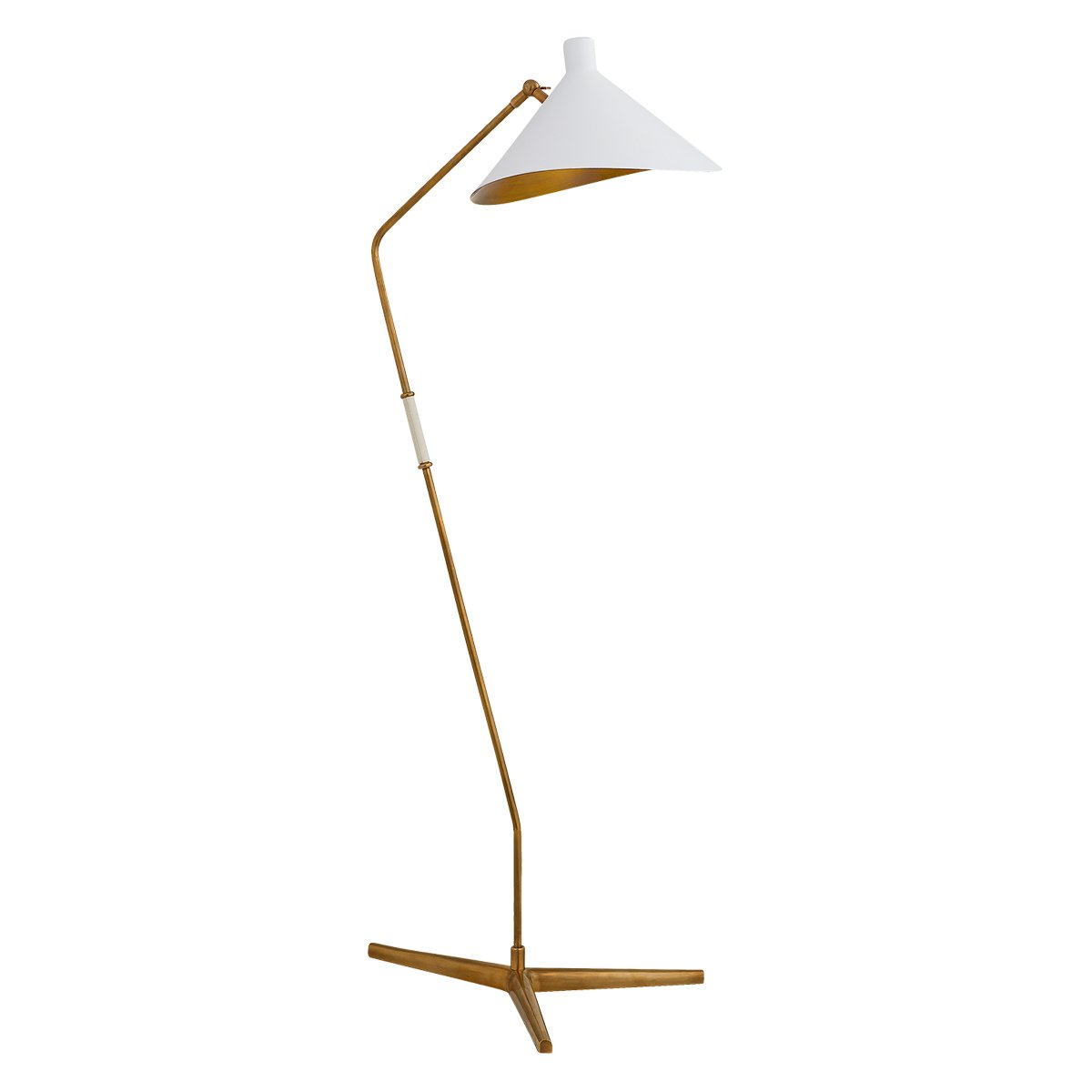 Mayotte_Offset_Floor_Lamp_2.jpg