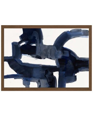 Indigo_Abstract_1_480x480.jpg