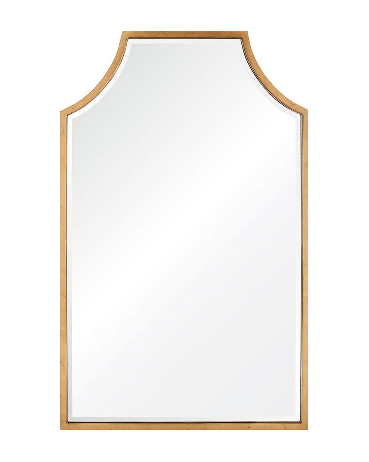 Hepburn_Mirror_1.jpg