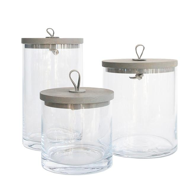Reed_Canisters.jpg
