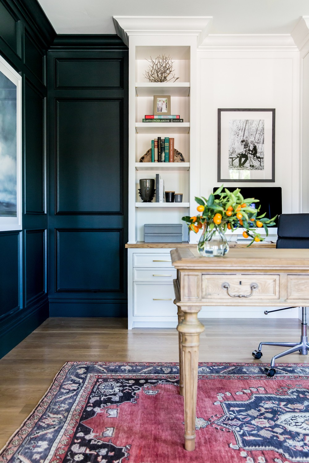 Modern+office+with+bold+color+and+built-in+cabinets.jpg