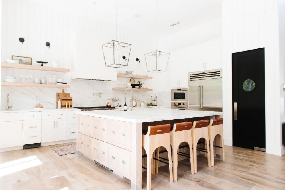 kitchen_dining-reedits-015.jpg
