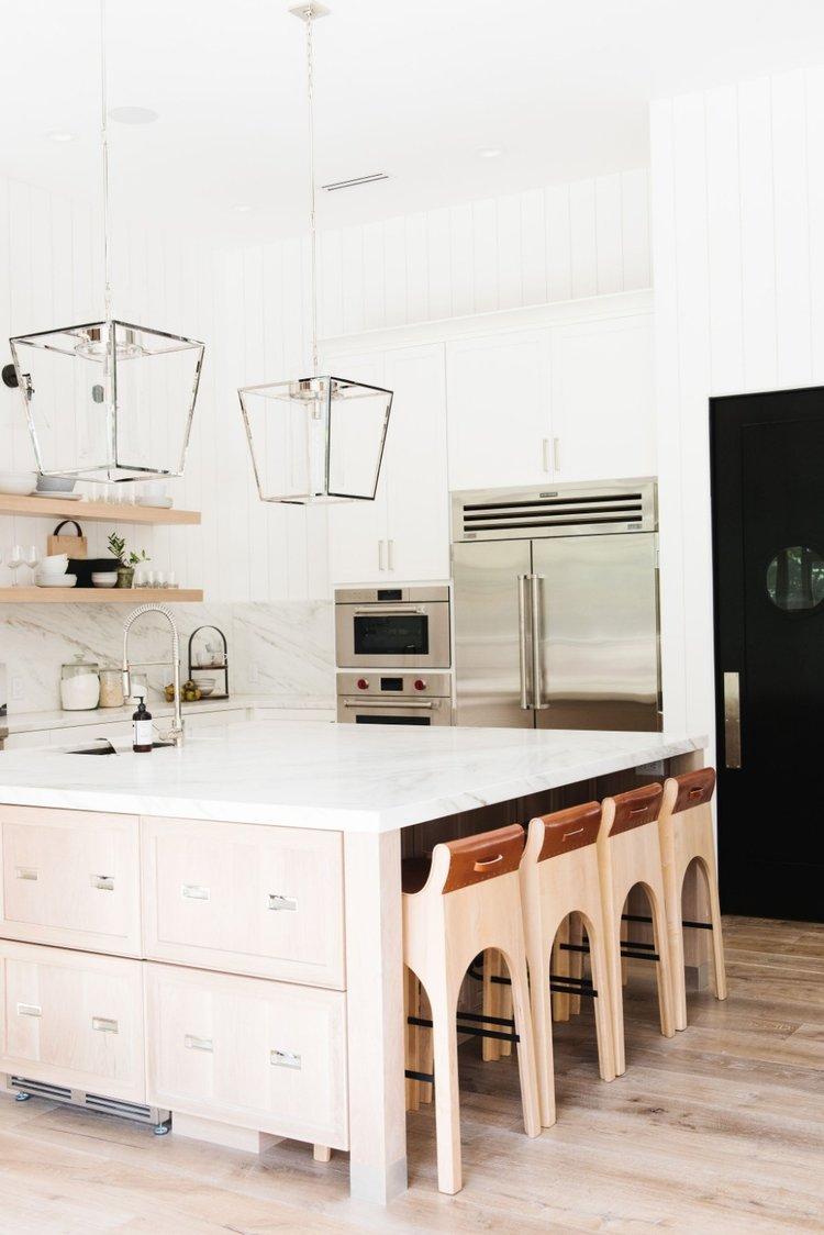 kitchen_dining-reedits-017.jpg