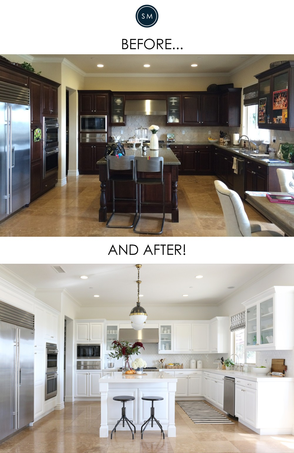 Kitchen+Remodel+Before+and+After+__+Studio+McGee.jpg