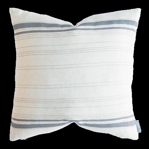 Gathre_French_Stripe_Pillow_2_480x480.png