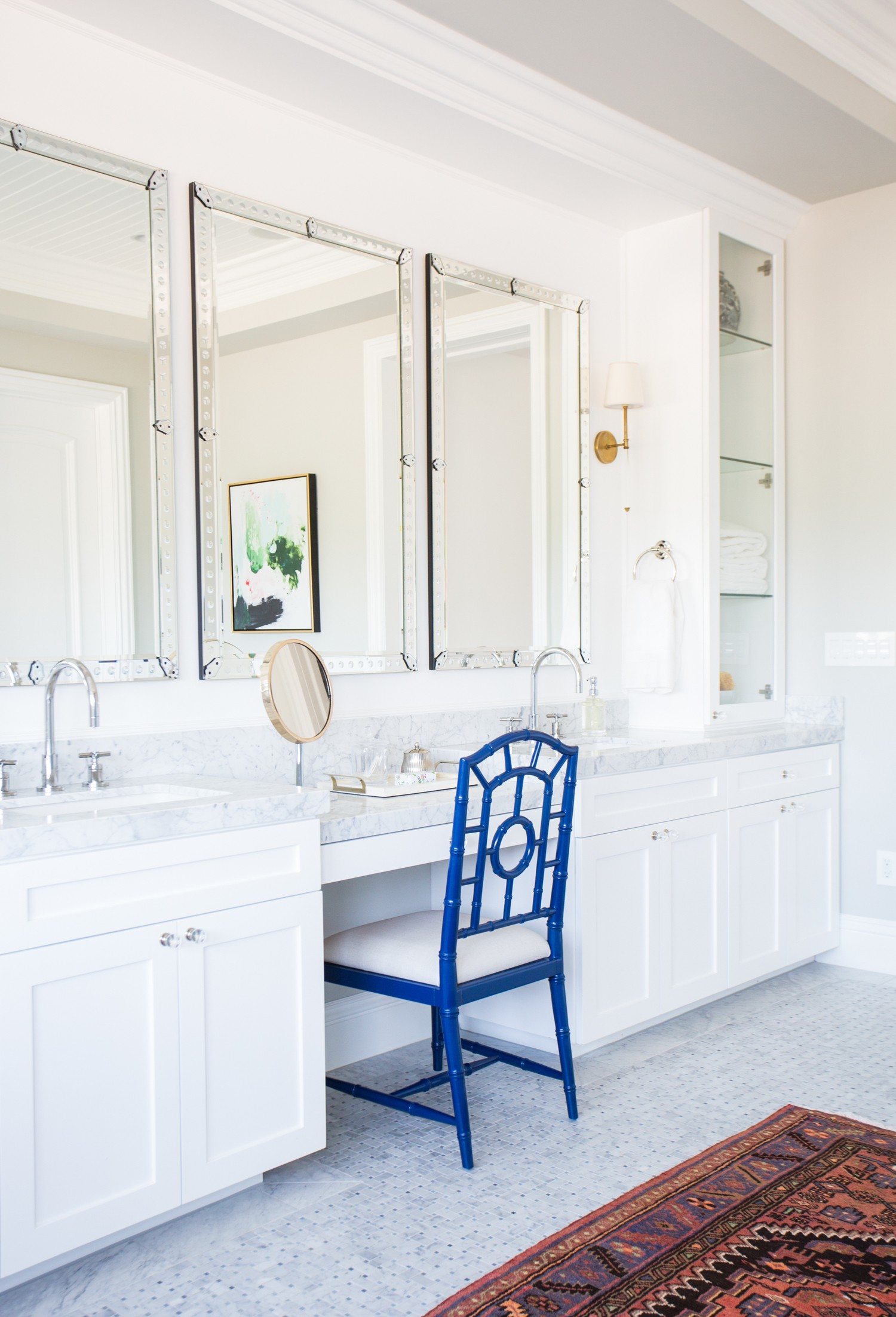 Master+Bathroom+Vanity+with+Venetian+Mirrors+__+Studio+McGee.jpg