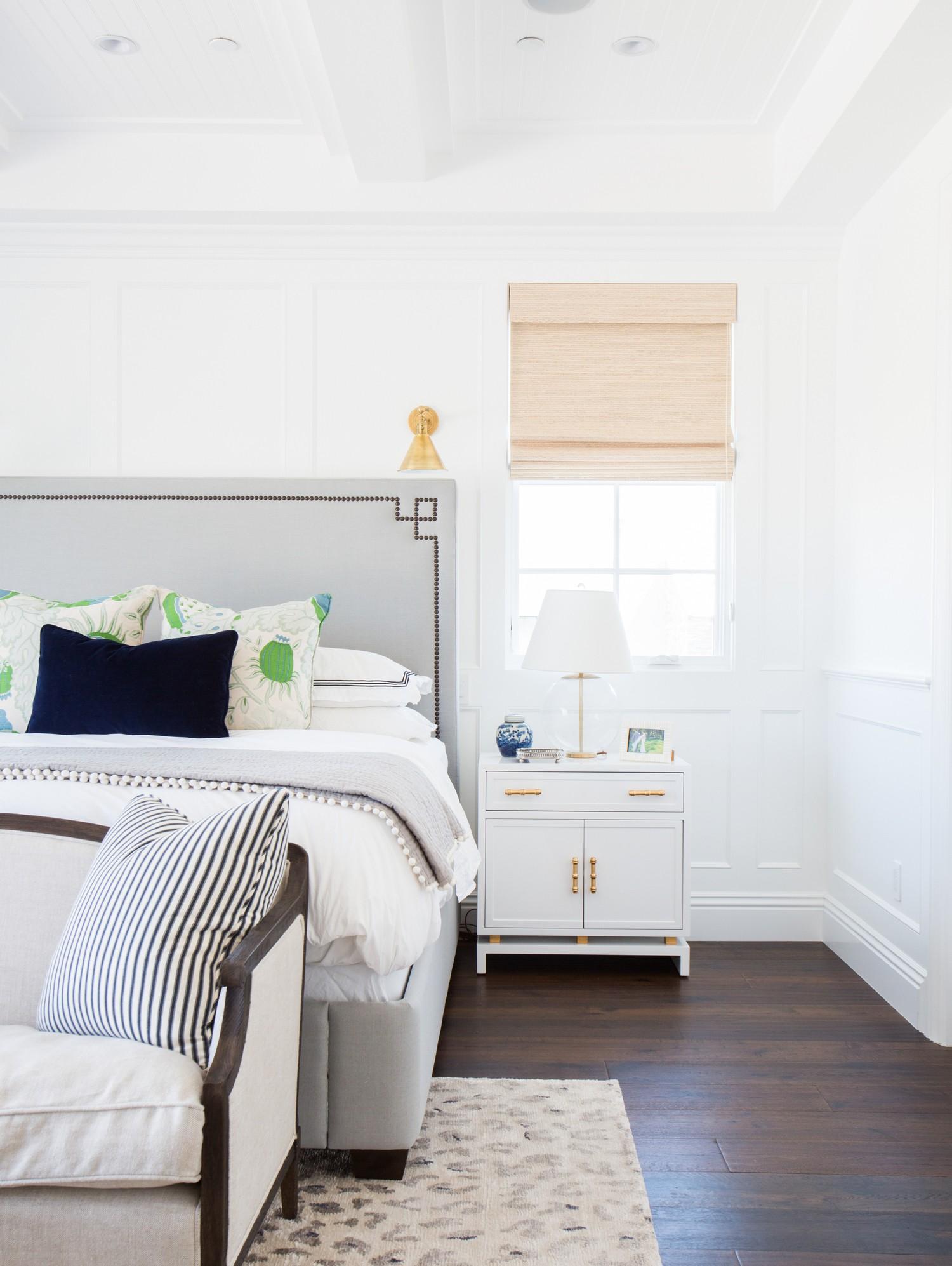Master+Bedroom+Styling+__+Studio+McGee.jpg