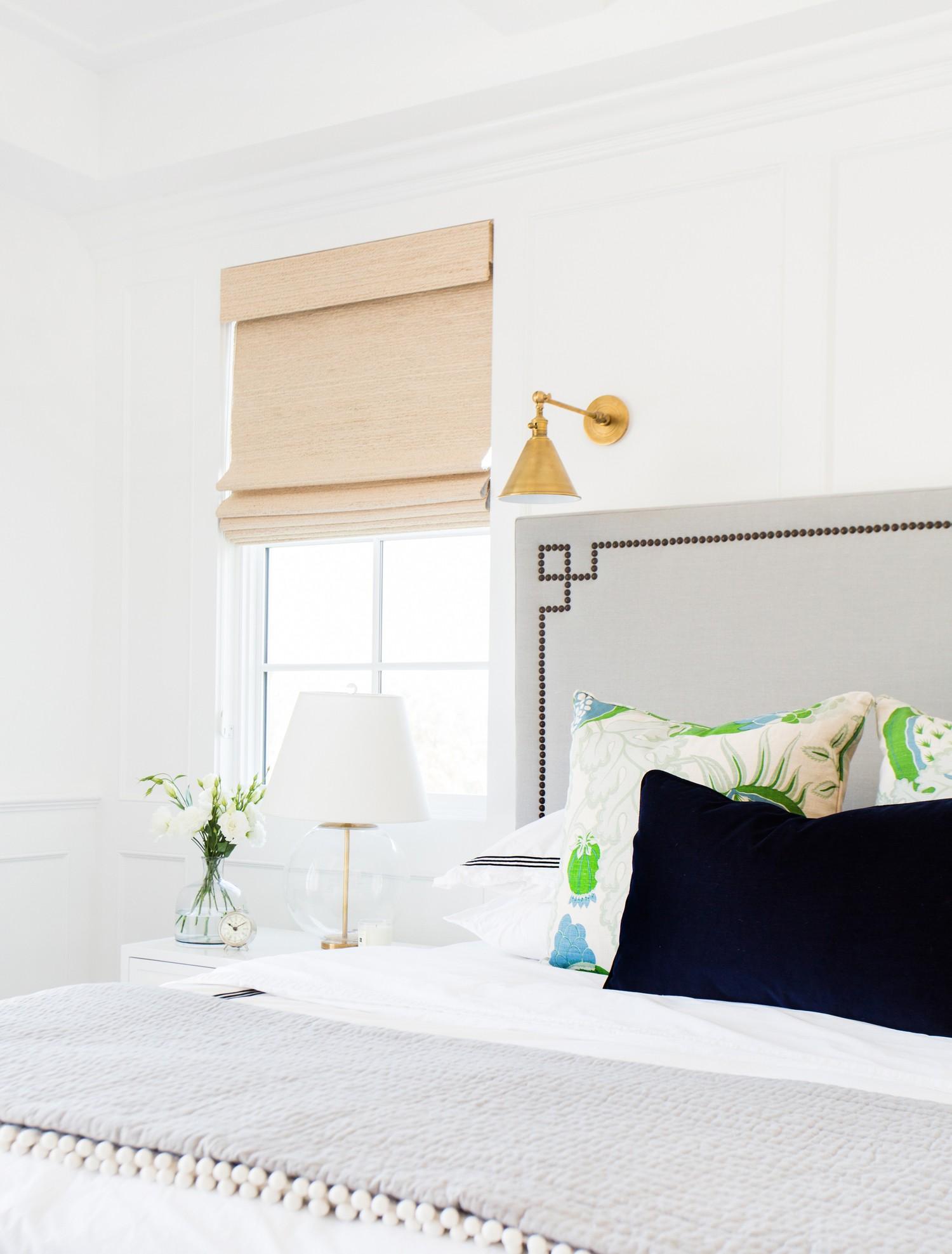Pillows+and+Pom+Pom+Quilt+__+Studio+McGee.jpg
