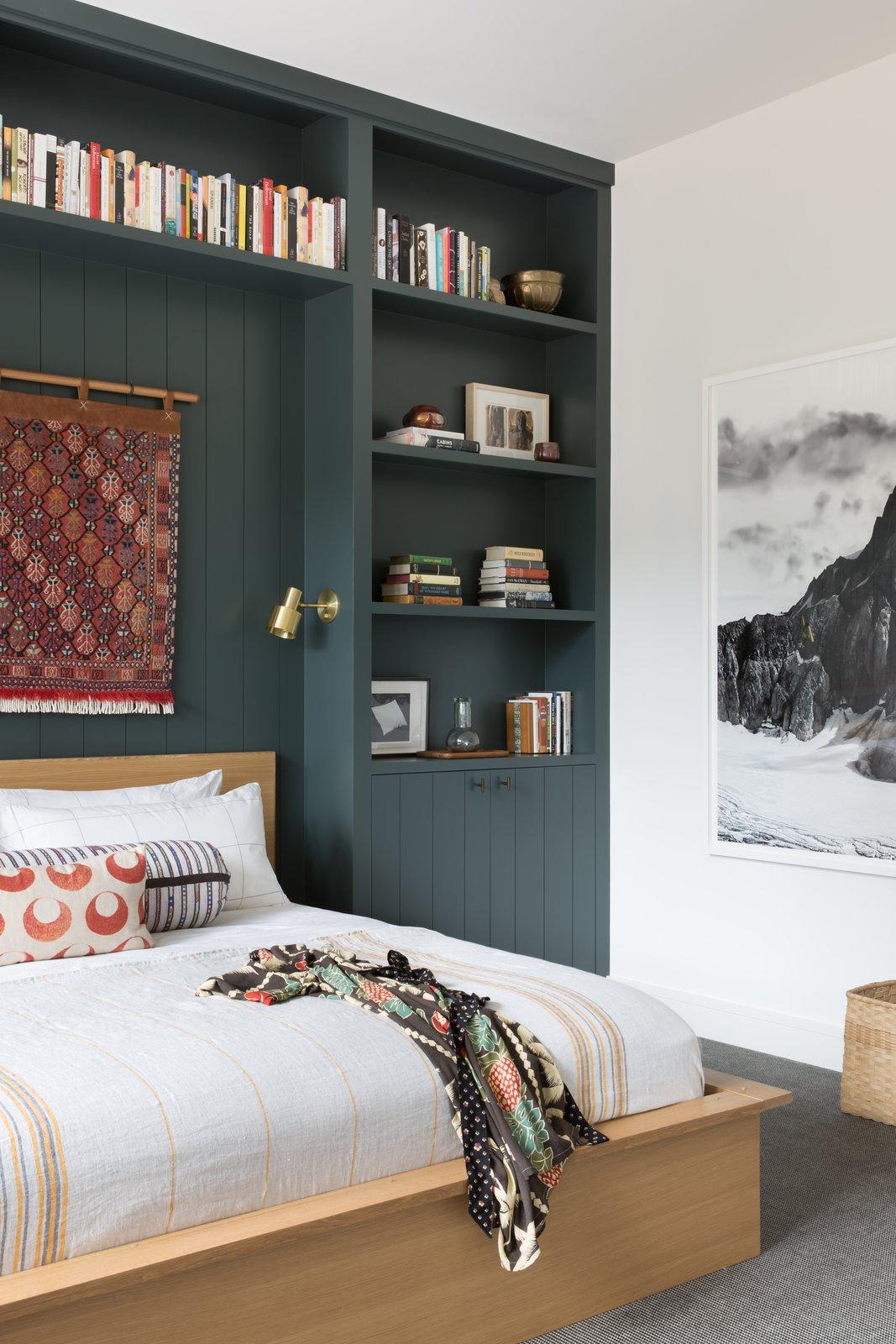 Design by  Brittni Mehlhoff of Paper & Stitch