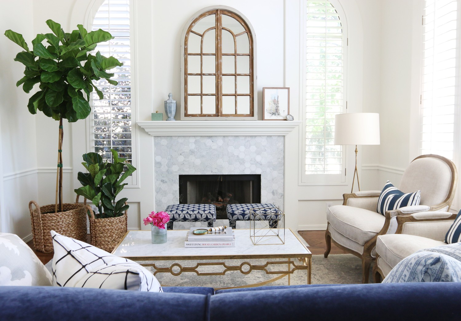 Navy,+white+and+gold+living+room+makeover+by+Studio+McGee-1.jpg