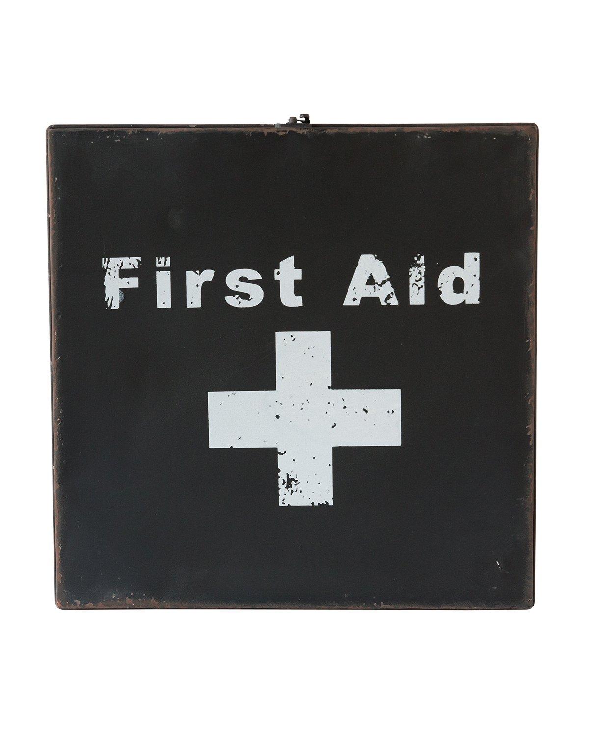 Vintage_First_Aid_Box_1.jpg