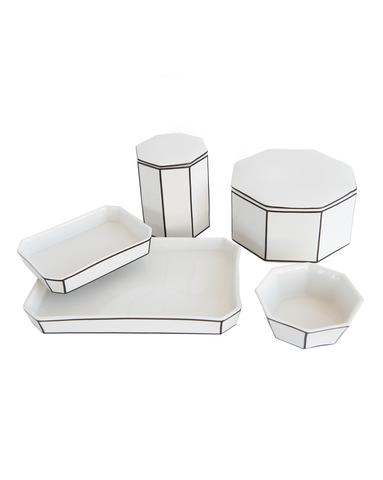 Outlined_Bath_Accessories_1_480x480.jpg