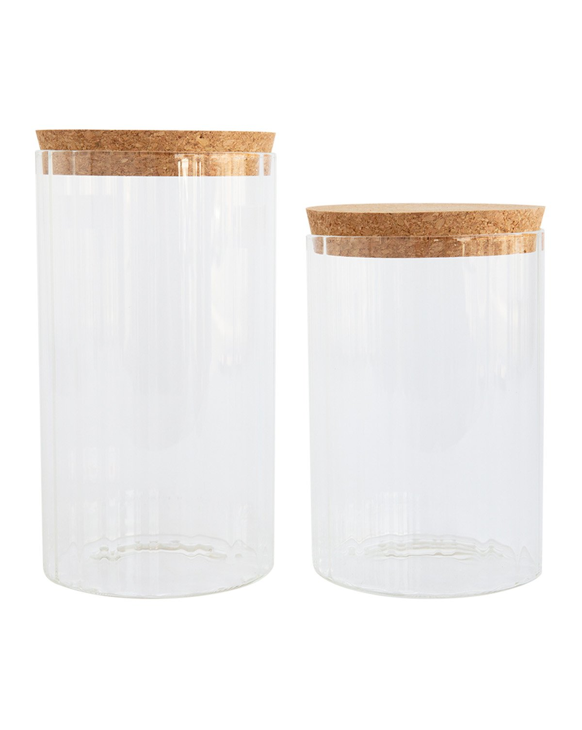Ribber_Canisters_1.jpg