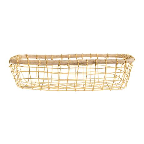 https://www.mcgeeandco.com/collections/baskets-bins/products/gold-wire-basket