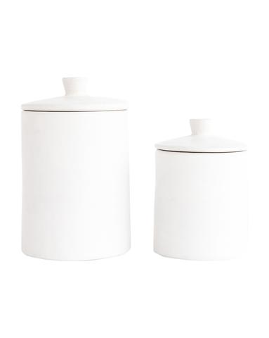 Contemporary_Lidded_Canister_1_480x480.jpg