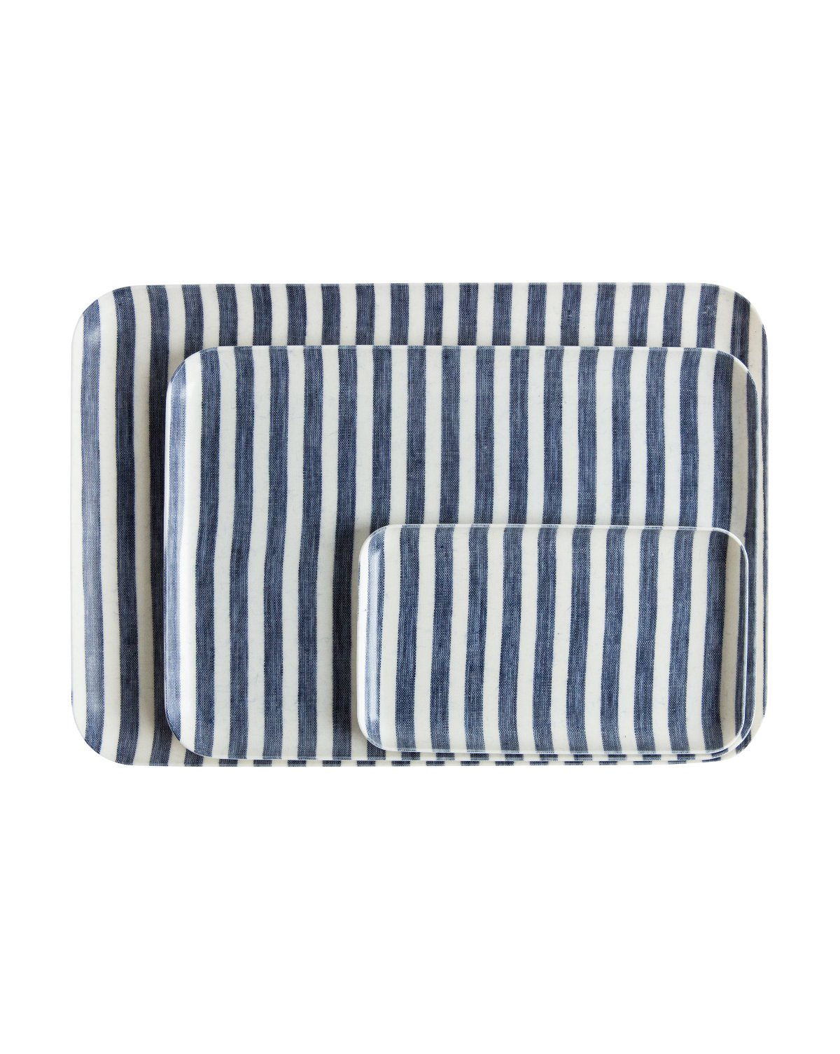 French_Stripe_Linen_Tray_1.jpg