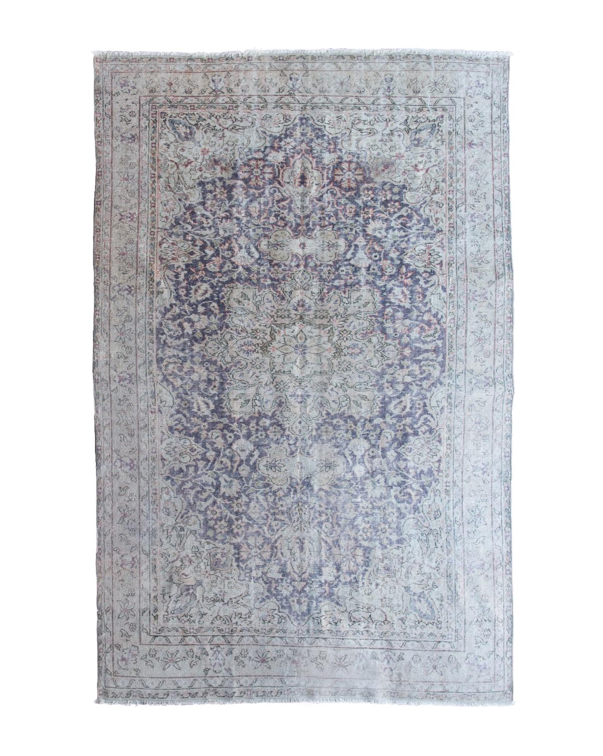 Vintage Rug No 41-1.jpg
