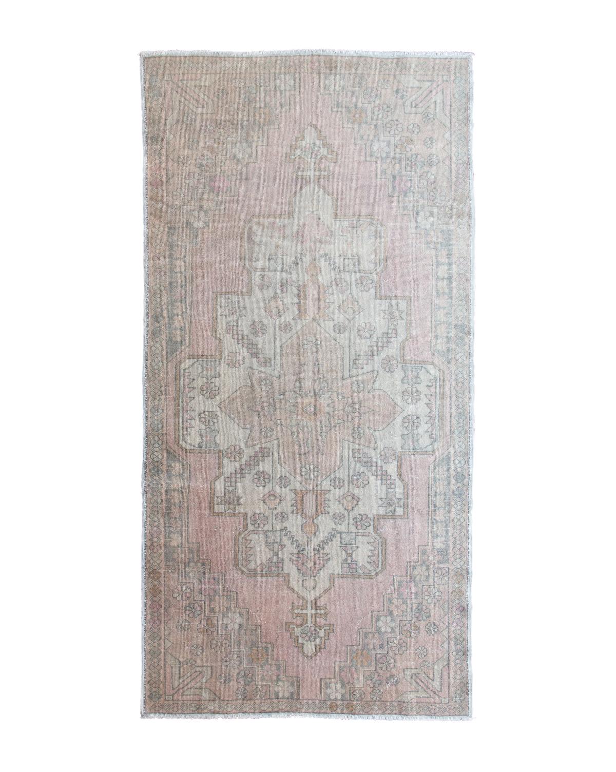 Vintage Rug No 68-1.jpg