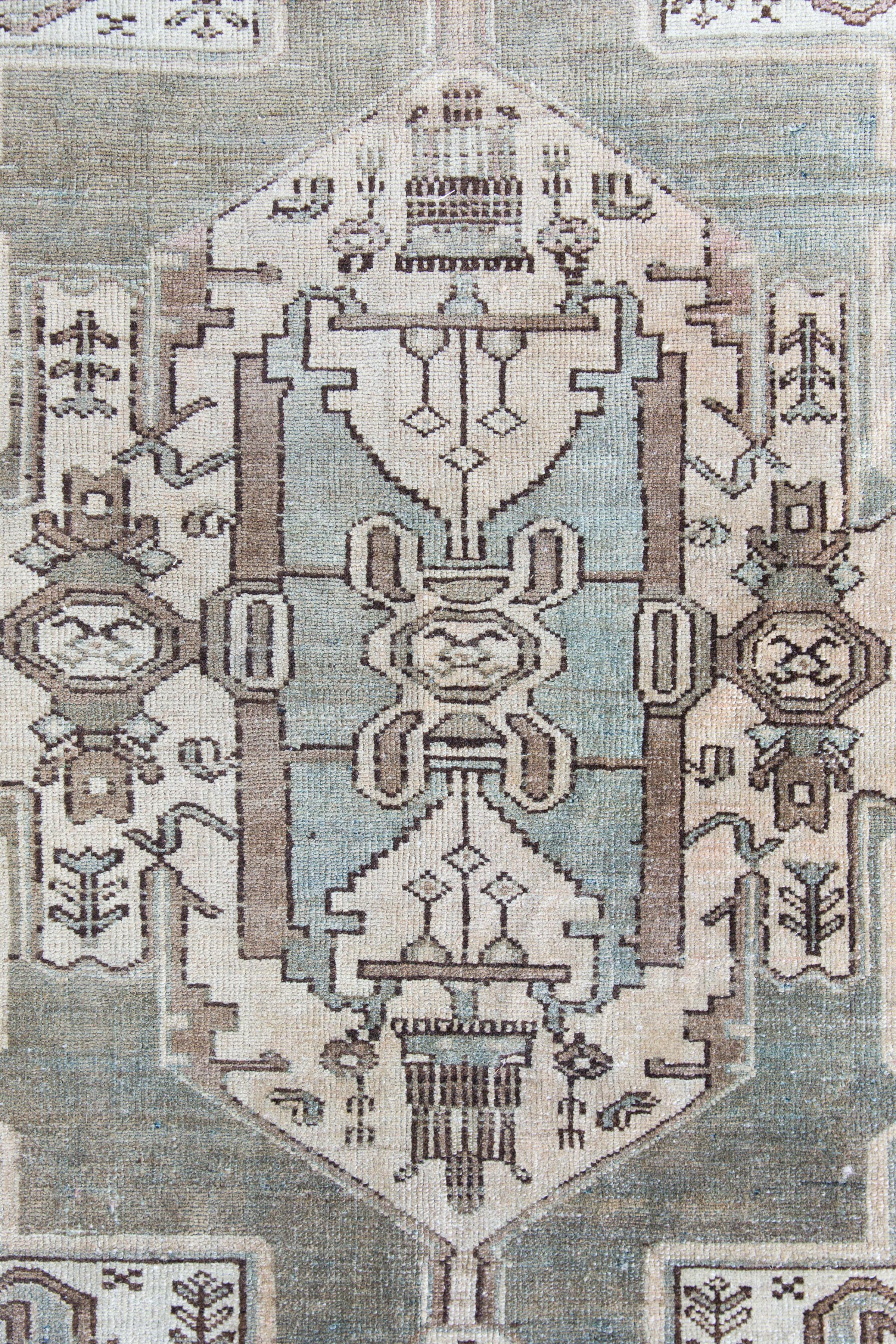 Vintage Rug-168.jpg