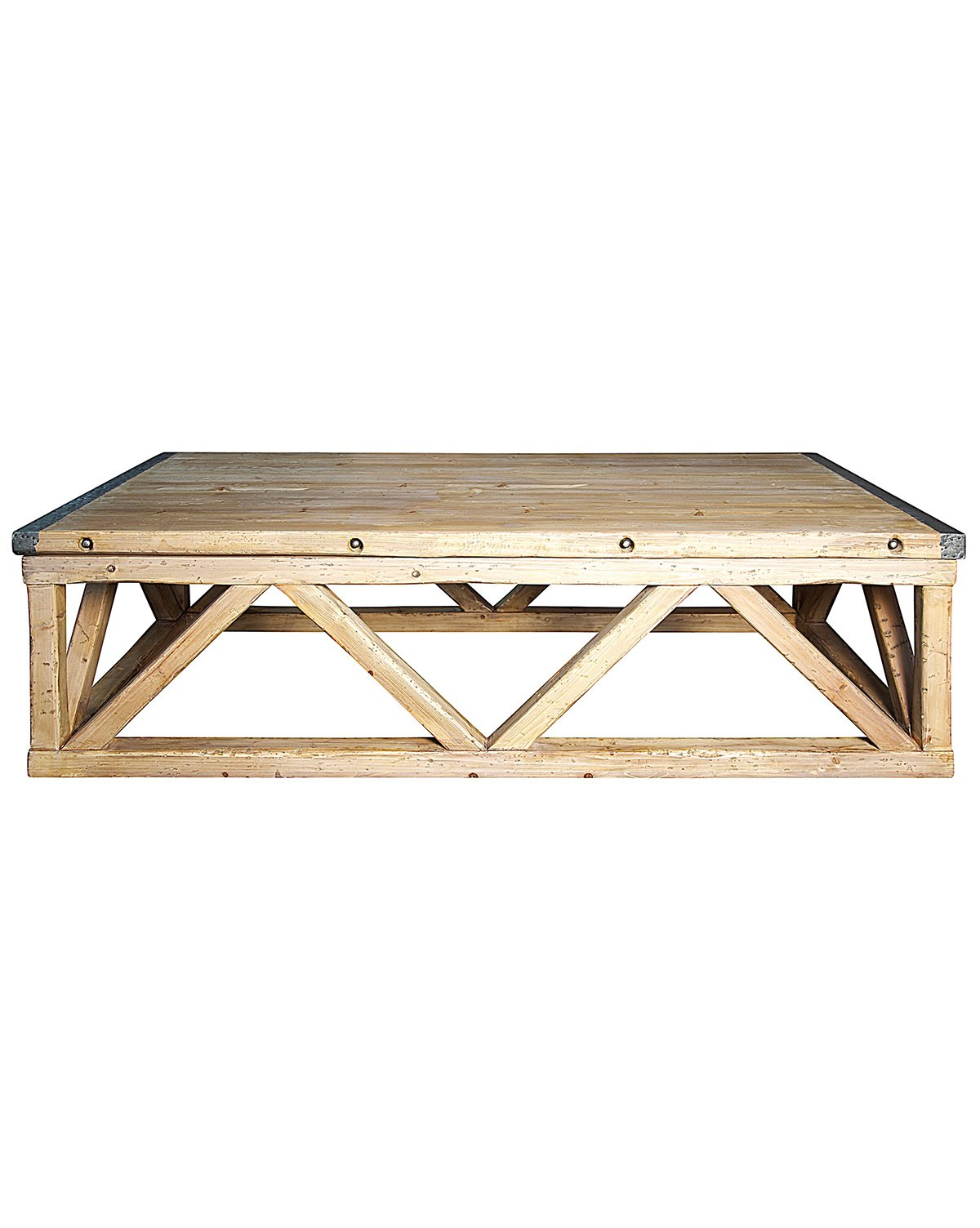 Ryland_Coffee_Table_2.jpg